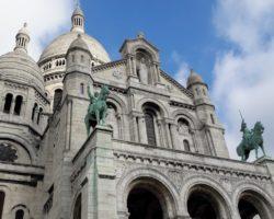 Montmartre_Basilique_Sacre_Cœur