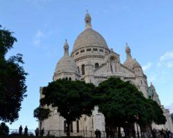 Montmartre_basilique